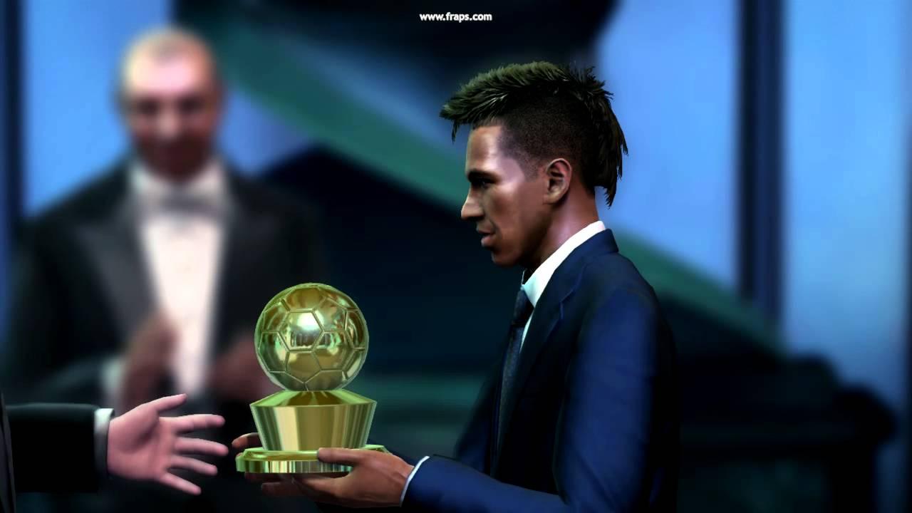 Jogador Neymar é Humilhado Neymar Melhor Jogador do Mundo