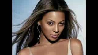 download lagu Beyonce Lost Yo Mind  Lyrics gratis