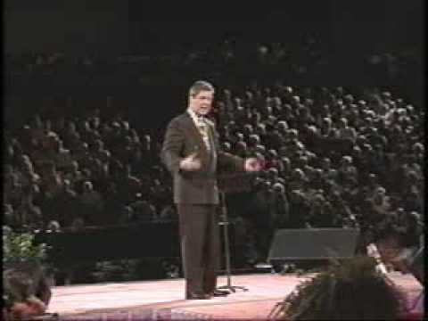 0 - Bible Study: My House Shall Be Called A House Of Prayer by Jim Cymbala - Youtube Replay