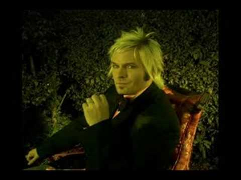 Kevin Max - If I Could Make It