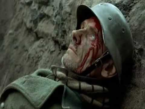 A trailer for the 2004 German film 'Der Untergang', portraying Hitler and his inner circle during the final days of World War Two in Europe. This trailer was...