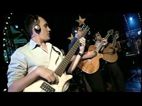César Menotti & Fabiano - Chuva No Telhado