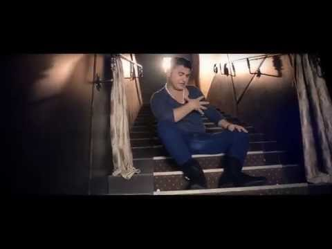Amor (Videoclip 2012)