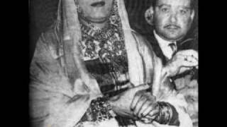 saliha ya khil salem (www.drikimo.com)