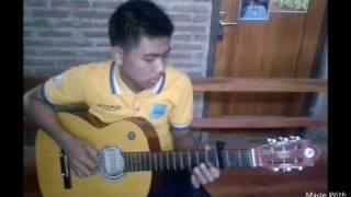 download lagu Ungu Dirimu Satu Fee'i Fingerstyle Gitar gratis