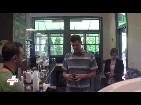 Most Annoying Coffee Shop Personalities