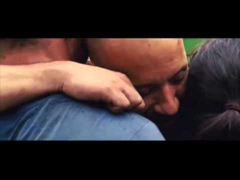 The greatest Paul Walker tribute - Fast and Furious
