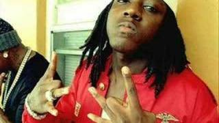 Watch Ace Hood Who Hotter Than Me video