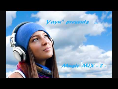 Romanian house music 2012 download
