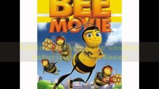 download lagu Sheryl Crow~here Comes The Sun: Bee Movie gratis
