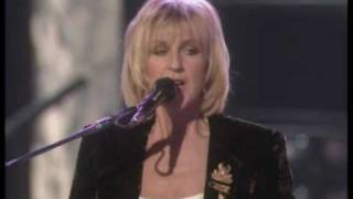 Watch Fleetwood Mac Temporary One video