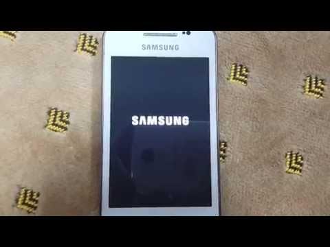 Samsung Galaxy Ace GT-S5830i   Samsung Galaxy S5 ROM