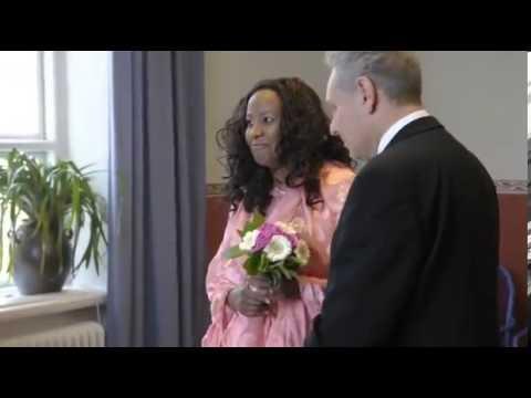 Dhilo La Wasayo http://hxcmusic.com/search/dhilo+somaliland+oo+la