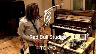 Download Lagu Fkj - Tokyo (Red Bull Studios Impro) Gratis Mp3 Pedia