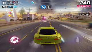 Asphalt 9: Legends Official Iphone/Ipad/Android Gameplay 1080p #113