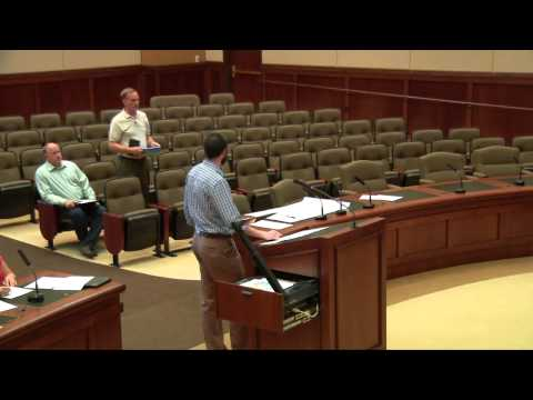 2014-09-02 (Planning and Zoning)