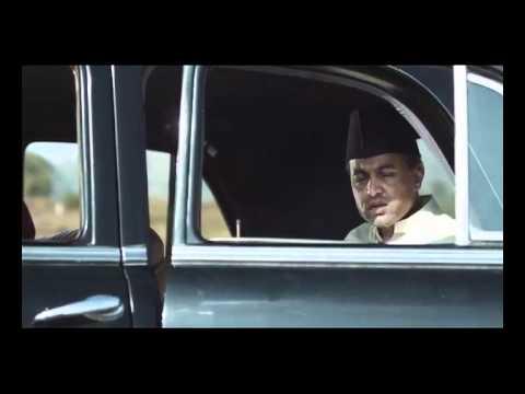 Parvardigar   Balgandharva   Marathi Film Video Song   Anand...