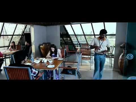 Paiya Funny Scene.mp4 video