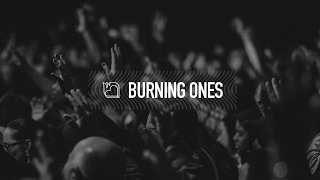 Join us LIVE for the Burning Ones Convocation in Tyrone, PA