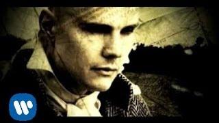 Watch Billy Corgan Walking Shade video