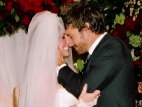 ♥ Britney Spears y kevin federline ♥