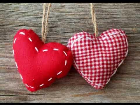 Kal Ho Na Ho   Heartbeat   Instrumental