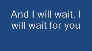 Mumford Sons I Will Wait