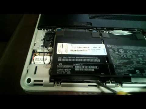 Por qué NO comprar una portátil o laptop HP Hewlett-Packard (Julio 2015)