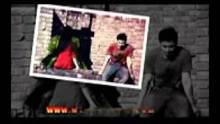 Bangla Song Atik Hasan = Bojoni Bhul Kore Kono Din