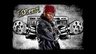 50 Cent Major Distribution beat/instrumental