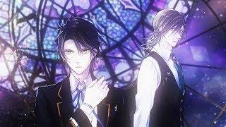 Butlers: Chitose Momotose Monogatari video 3