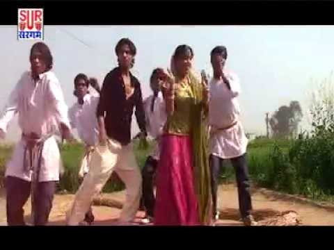 Uper Na Dali Rang Niche Me Dali | Bhojpuri New Hot Song