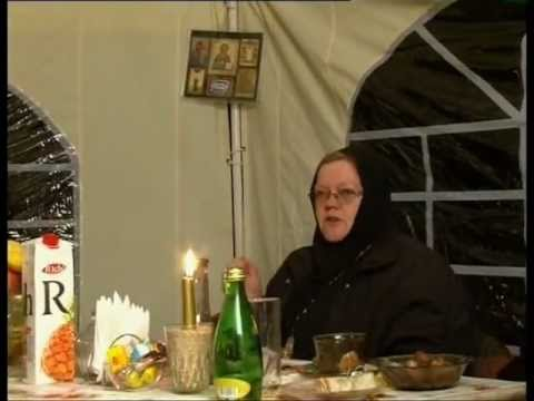Православный юмор / Orthodox humor (Russain)
