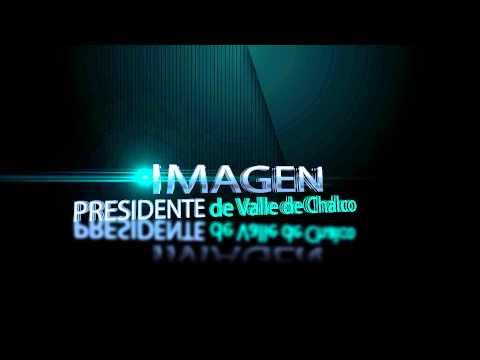 Spot Pagina Web Presidente Dr. Jesús Sanchéz Isidoro