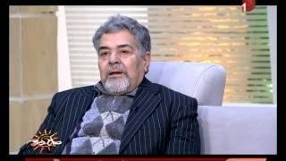 حوار مسلم شلتوت عن مصادرالطاقة المتجددة واستخدامها فى مصر