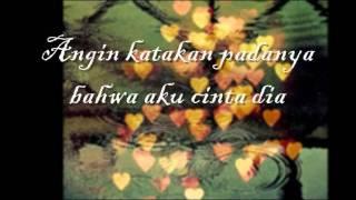 Angin Dewa 19 (lirik)