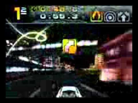 Need For Speed carbon  PSP CSO Download Link mediafire