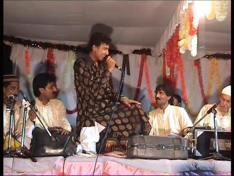 Qawwali 3 Jun 2011 Jameel Sakeel & Rukhsana Part 07 video