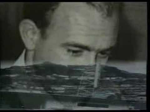 Alfredo Di Stefano  (parte 3)