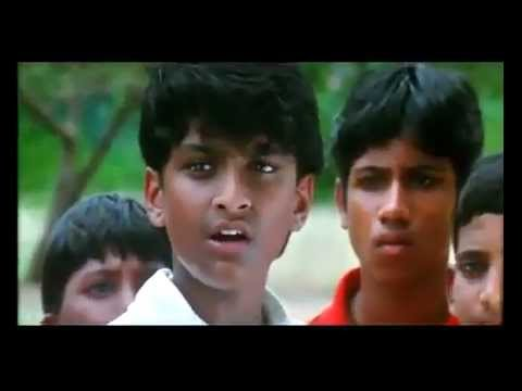 Watch Sarfira - The Power Man Hindi Dubbed