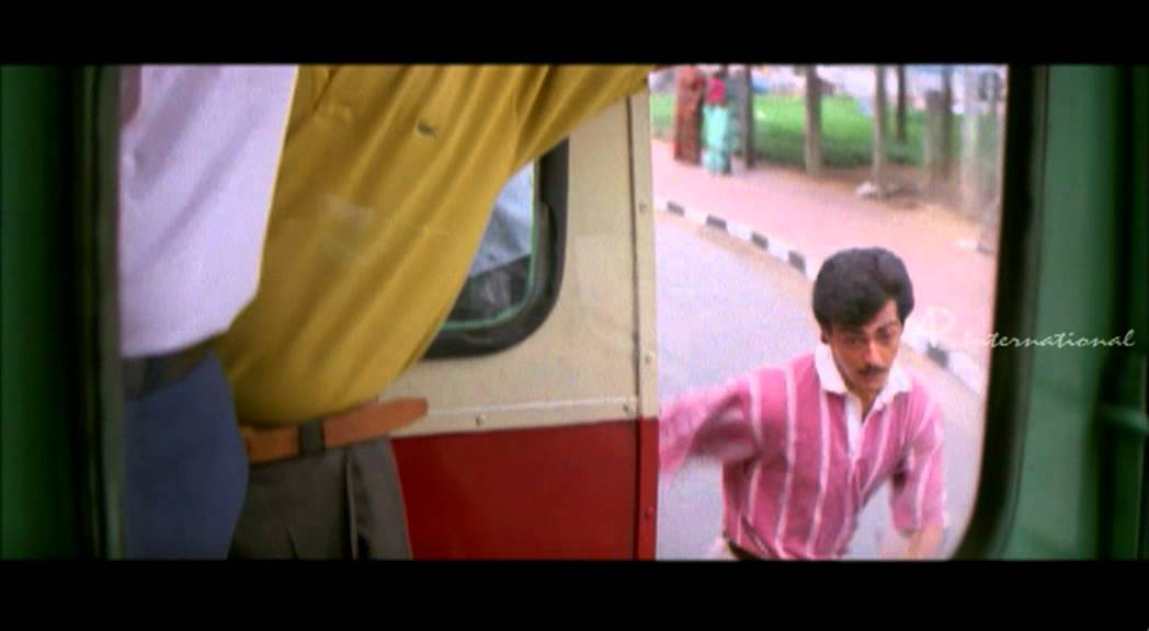 List of Best Comedy Movies: Download Comedy Movies Free