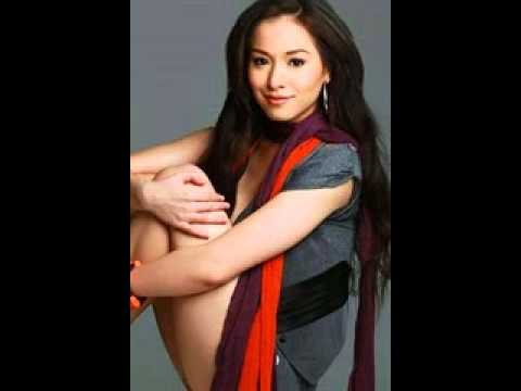 TOP 10 Most Beautifull Faces in the Philippines 2013