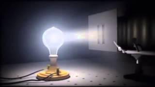 Delayed Choice Quantum Eraser Explained