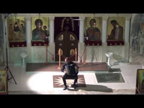 Феликс Мендельсон - Охота