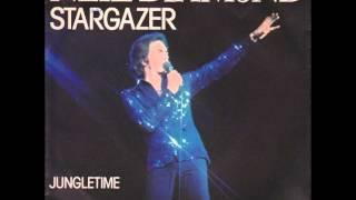 Watch Neil Diamond Stargazer video