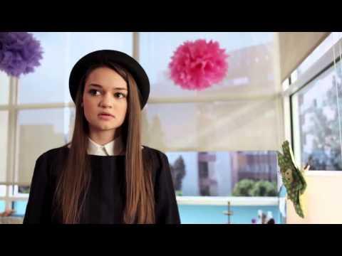 Red Band Society Season 1 Trailer HD - September 17th 2014 - Fox