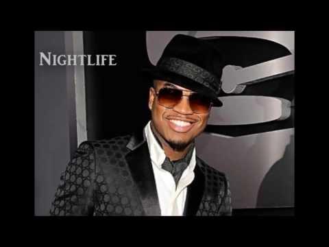 Ne-Yo  - Nightlife