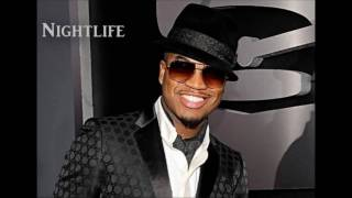 Watch Neyo Nightlife video