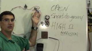 How to Understand your Digital Voltmeter