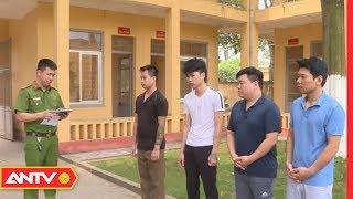 Tin nhanh 20h hôm nay | Tin tức Việt Nam 24h | Tin nóng an ninh mới nhất ngày 20/05/2019 | ANTV